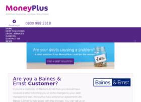 webtest.moneyplus.com