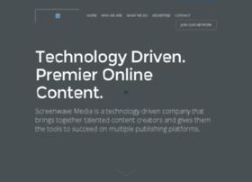webtest.screenwavemedia.com