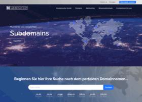 webtetv.com.nu