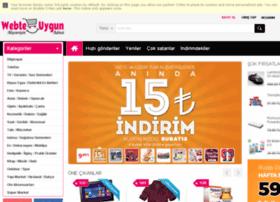 webteuygun.com