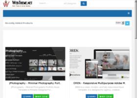 webtheme.net