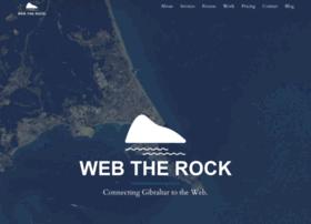 webtherock.com