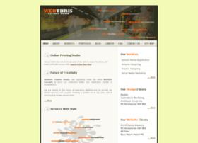 webthris.com