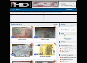 webtienco.blogspot.com