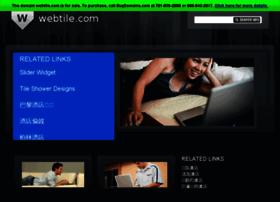 webtile.com