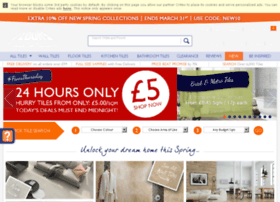 webtiles.co.uk