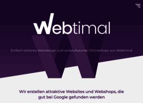 webtimal.ch