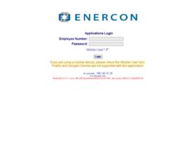 webtime.enercon.com