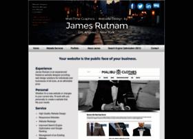 Webtimegraphics.com