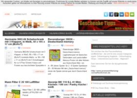 webtipps-deutschland.de