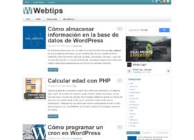webtips.es