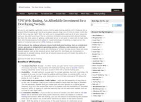 webtipsblog.com