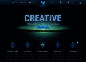 webtivia.com