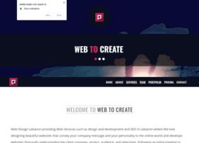 webtocreate.com