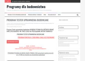 webtom.com.pl
