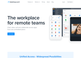 webtop.com