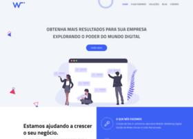 webtopia.com.br