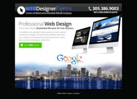 webtosta.com
