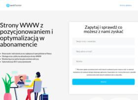 webtoster.pl