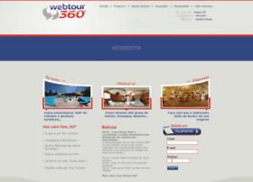 webtour360.com.br