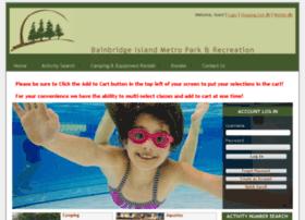 webtrac.biparks.org