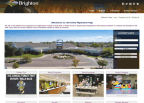 webtrac.brightonco.gov