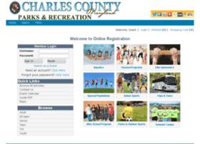 webtrac.charlescounty.org
