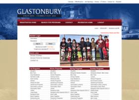 webtrac.glastonbury-ct.gov