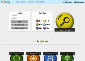webtrac.heparks.org