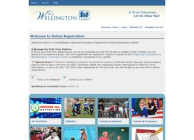 webtrac.wellingtonfl.gov