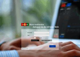 webtrader.mforex.pl