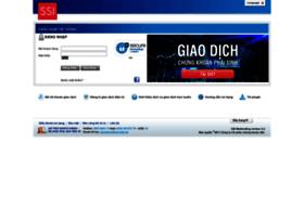 webtrading.ssi.com.vn