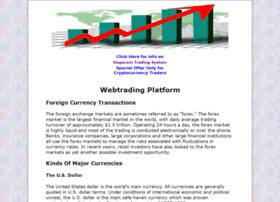 webtradingplatform.com