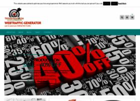 webtraffic-generator.com