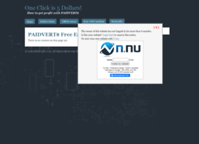 webtraffic.n.nu