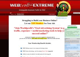 webtrafficextreme.com
