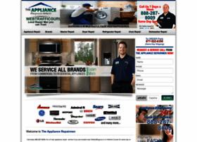 webtrafficgurus.com
