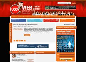 webtrafficmentor.com
