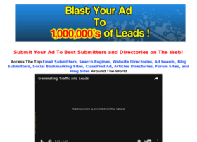 webtrafficsubmitter.com
