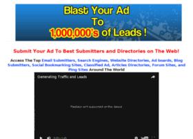 webtrafficsubmitter.com