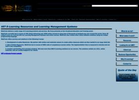 webtrain.com.au