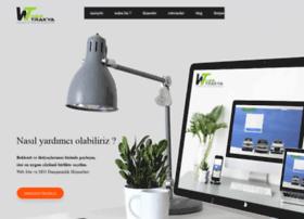 webtrakya.com