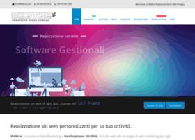webtre.com