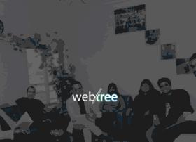 webtreeonline.com