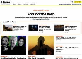 webtrends.about.com