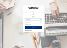webtrends.okta.com