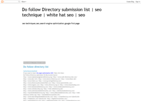 webtriangledirectorysubmission.blogspot.in