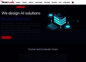 webtunix.com
