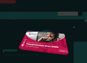 webtutor.pl