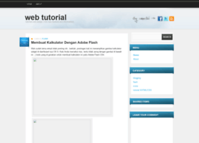webtutorialfree.blogspot.com